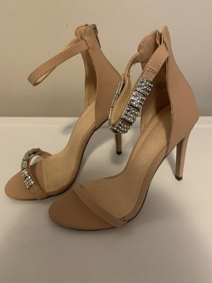 New Heels Size 6 for Sale in Montebello, CA