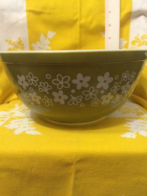 Pyrex Spring Blossom 403 for Sale in Vero Beach, FL