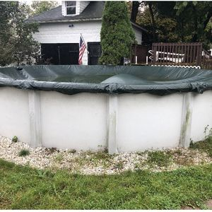 Above Ground Pool for Sale in Englewood, NJ