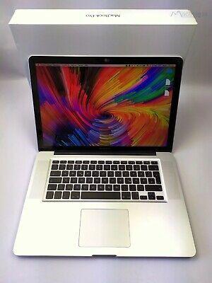 Apple iPad Pro 3rd Gen. 256GB, Wi-Fi + 4G (Unlocked),12.9 in - Space Gray for Sale in Washington, DC