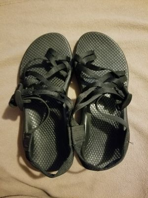 CHACO Women's 6 Brand New for Sale in Maryville, TN