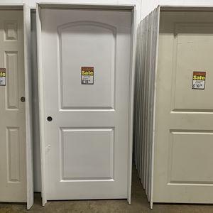 Sale 🚪 Doors $70 for Sale in Grand Prairie, TX
