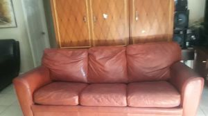 Couch bed for Sale in Las Vegas, NV