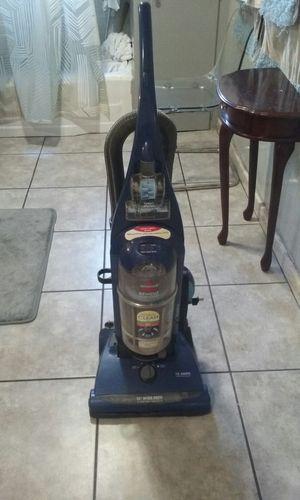 Vacuum for Sale in Rosemead, CA