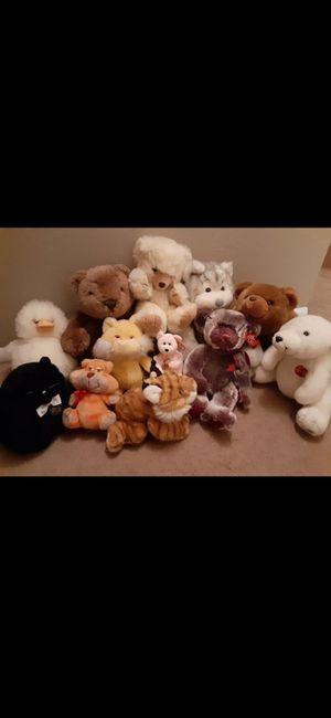 Teddy bear for Sale in Wheat Ridge, CO