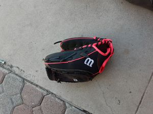 Wilson softball GLOVE for Sale in Walnut, CA