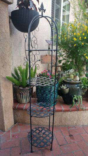 Plant Stand for Sale in Westminster, CA