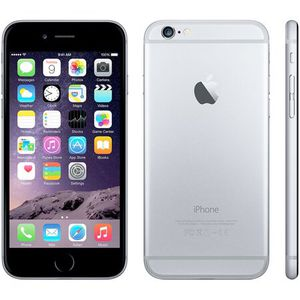 iPhone 6 for Sale in Aurora, CO