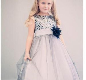 Dress for Occasions for Sale in Salt Lake City, UT