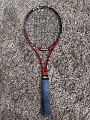 Head Youtek Prestige Pro Stock Tennis Racket for Sale in Fresno, CA