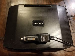 Memorex DVD Player for Sale in Phillips Ranch, CA