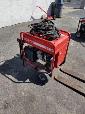 180 AMP Welder for Sale in Anaheim, CA