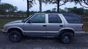 2000 Chevy Blazer for Sale in Altamonte Springs, FL