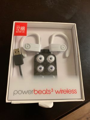 Beats wireless for Sale in Fresno, CA