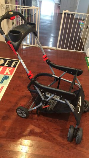 Universal stroller for Sale in Silver Spring, MD