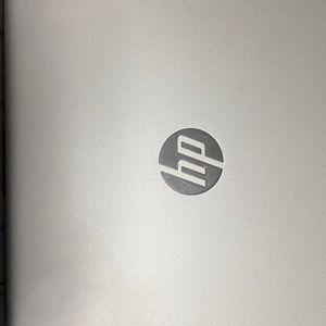 Hp Laptop 15 Inch for Sale in Dallas, TX