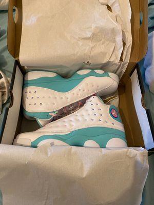 Jordan retro 13s size 6.5Y for Sale in Long Beach, CA