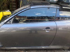 08--13 Infiniti G37 cars for parts for Sale in Opa-locka, FL