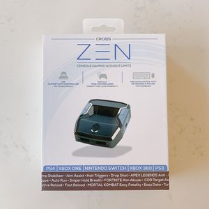 Cronus Zen NEW! for Sale in Fountain Valley, CA