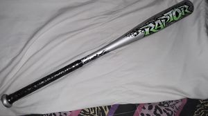 New baseball bat for Sale in Corona, CA