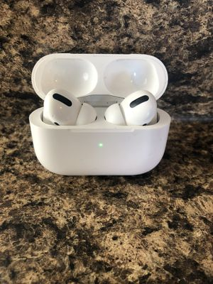 Apple AirPods pro for Sale in Allentown, PA