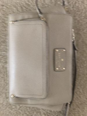 Kate spade hand bag in great condition. for Sale in Stonecrest, GA