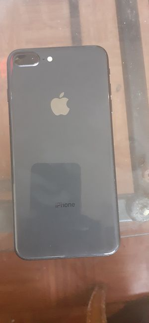 Iphone 8 Plus for Sale in St. Louis, MO