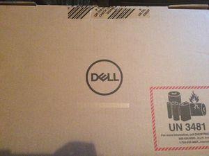 Brand New Dell Chromebook 11 !! for Sale in Philadelphia, PA