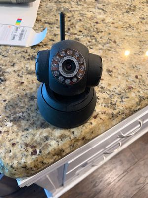 Camera for Sale in Kissimmee, FL