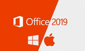 Office 2019 Professional Plus for Sale in Weston,  MA