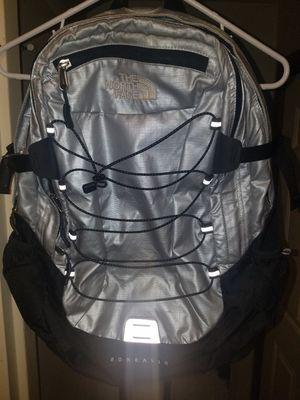 Northface backpack for Sale in Lockbourne, OH
