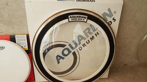 Peal Forum Drum Set for Sale in Lansdowne, VA