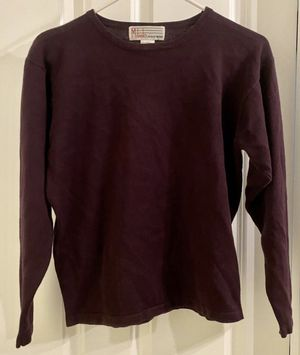 Women's Girls Casual Long Sleeve Sweater By Milano Design Group for Sale in Chapel Hill, NC