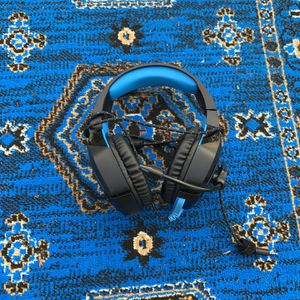 ONIKUMA Gaming Headset for Sale in Columbus, OH