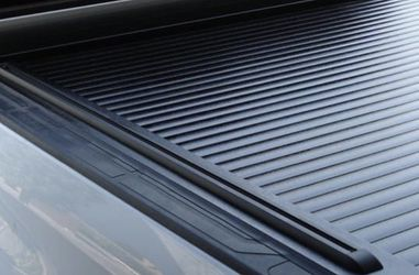 Truck Covers USA American Roll Cover/Tonneau F-150 '15-'20 for Sale in Warrenton,  VA