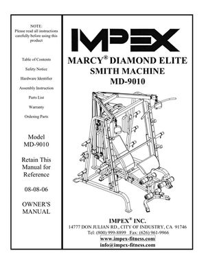 Smith Machine and dip/pullup machine for Sale in Philadelphia, PA