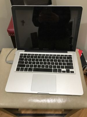 """MacBook Pro Early 2011 2.3GHz Core i5 13"""" for Sale in Cape Girardeau, MO"""