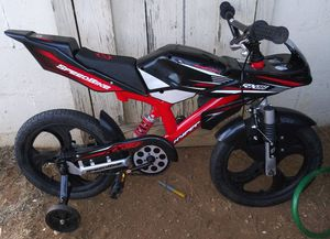 "Hyper 16""Mag Wheels Speedbike for Sale in Murfreesboro, TN"