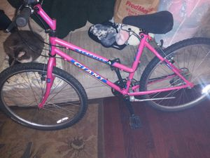 Bicycle 3 bike package deal mom +2 ready to ride for Sale in Portland, OR