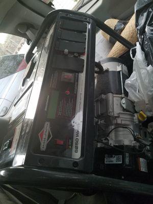 Generator for sale for Sale in Hudson, FL