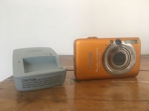 Canon Digital Camera for Sale in Nashville, TN