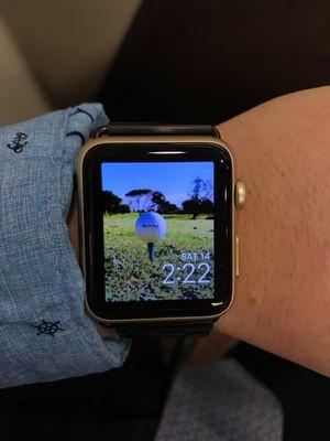 Apple Watch 1 series 42 for Sale in Poway, CA