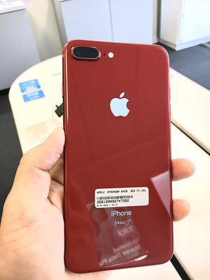 $400**Unlocked iPhone 8 Plus 64GB for AT&T/T-Mobile/Verizon/Cricket/Metro/Mexico/Overseas/Tracfone/TotalWireless/StraightTalk/Sprint/Boost for Sale in Milwaukie, OR