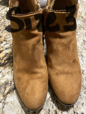 Girls boots for Sale in Palmview, TX
