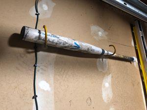 Softball bat for Sale in Santa Ana, CA