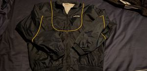 Adidas vintage xl mens track jacket for Sale in Pomona, CA