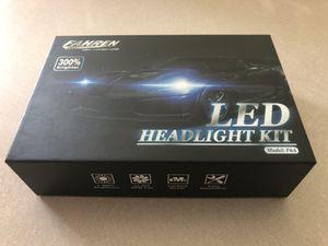 Fahren LED Headlights for Sale in Houston, TX
