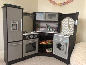 Kids kitchen for Sale in Black Diamond, WA