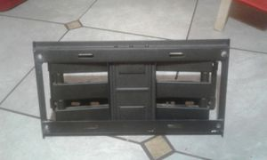 Wall mount for TV for Sale in New Port Richey, FL
