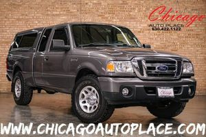 2011 Ford Ranger for Sale in Bensenville, IL
